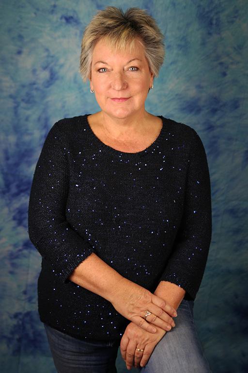 Debbie King-Burton